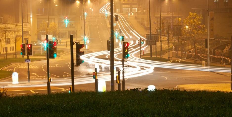 Bradford-City-Streets